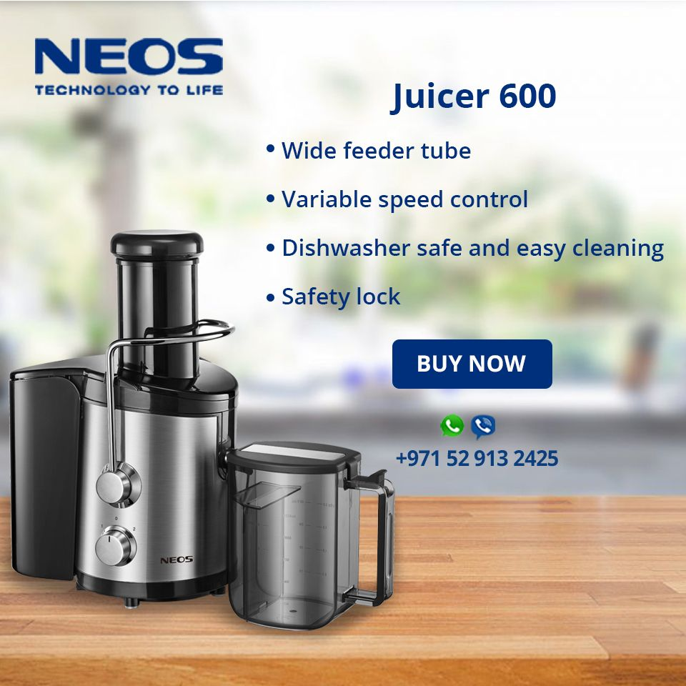 Juicer 600 Wide Feeder Tube Variable Speed Control Dishwasher Safe And Easy Cleaning Safety Lock Buy Now Call Juicer Easy Cleaning Safety Locks