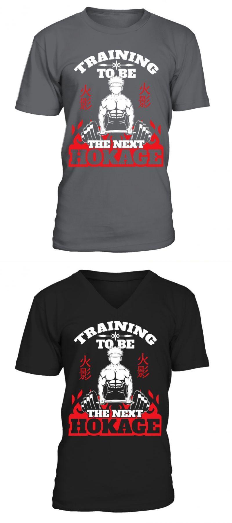 f37e555b1a58 T shirt fitness superman training to be the next hokage t shirt fitness nike   shirt  fitness  superman  training  to  be  the  next  hokage  nike  gym  ...
