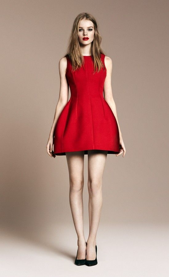 Cocktail dress images xmas