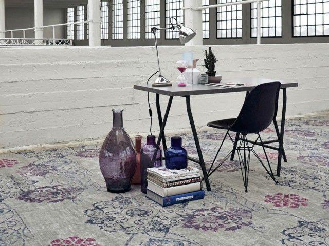 Vintage Tapijt Bonaparte : Bonaparte vintage #interieur #vloerkleed #tapijt #vintage