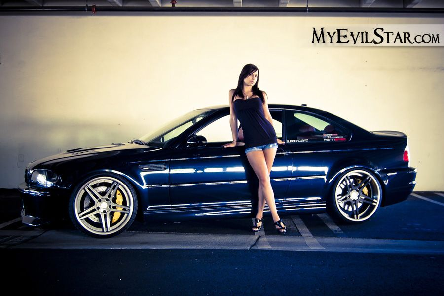 Carbon Black Imola Red Page 2 Bmw M3 Forum Com E30 M3 E36 M3 E46 M3 E92 M3 F80 X Bmw Bmw E46 Car Girls