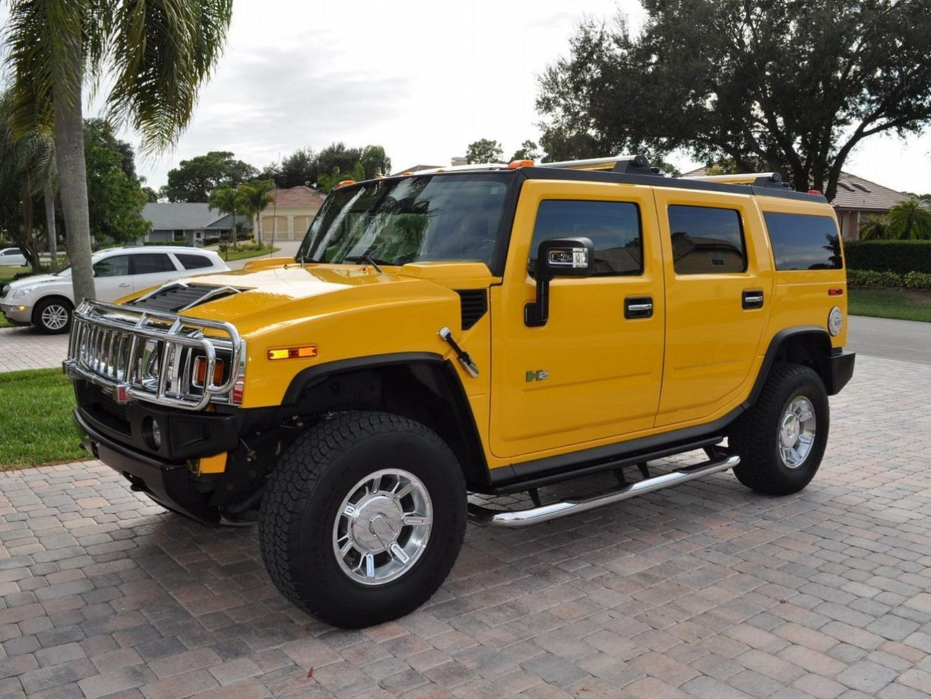 9 Hummer H9 Performance | Car9/WM.SAKEN COMPANY ... | hummer h3 suv price