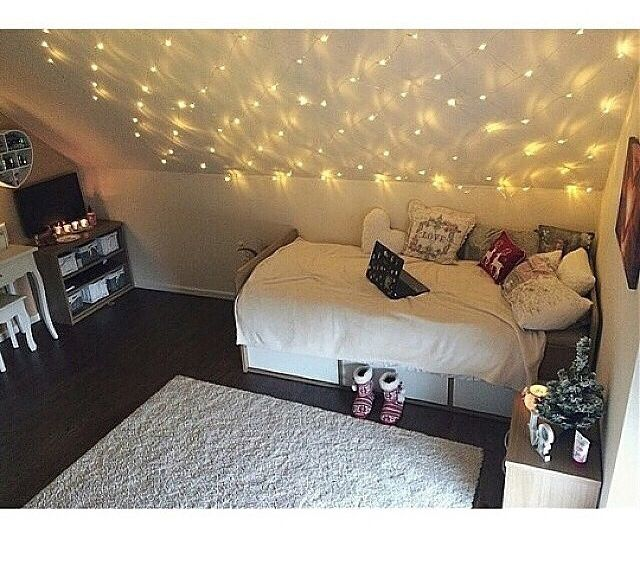 My dream room!!