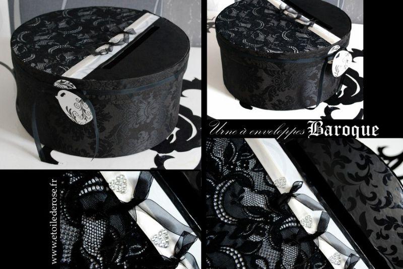 urne mariage baroque - Recherche Google