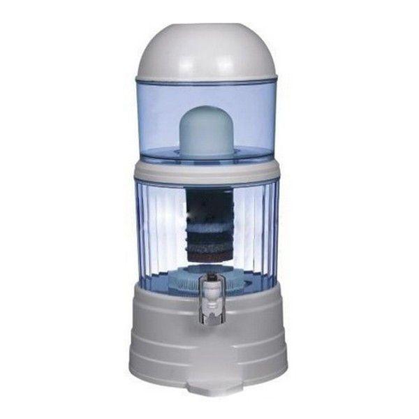 2 3 3 Grande Jpg 600 600 Pixels Water Purification System Best Water Filter Countertop Water Filter
