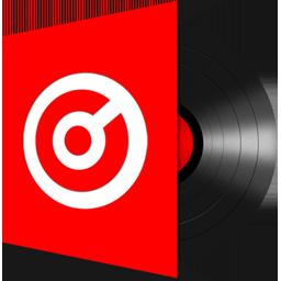 Dj Sound Background Png Sound Logo Dj Sound Dj Logo