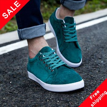 New 2014 Top Fashion brand man Sneakers Canvas men's shoes For Men,Daily casual shoes Spring Autumn man's sneakers shoes - http://nklinks.com/product/new-2014-top-fashion-brand-man-sneakers-canvas-men-s-shoes-for-men-daily-casual-shoes-spring-autumn-man-s-sneakers-shoes/