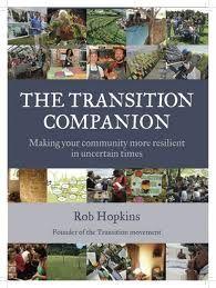 Experiências de transição pelo mundo todo