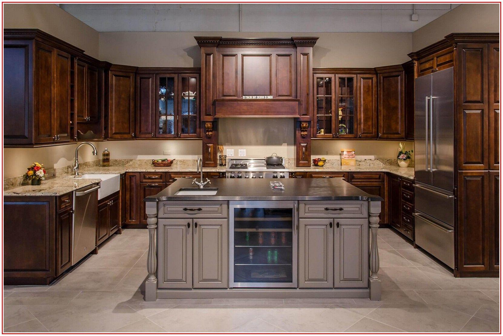 Kitchen Cabinet Showrooms Near Me In 2020 Kitchen Cabinets Showroom Kitchen And Bath Remodeling Kitchen Cabinets Prices