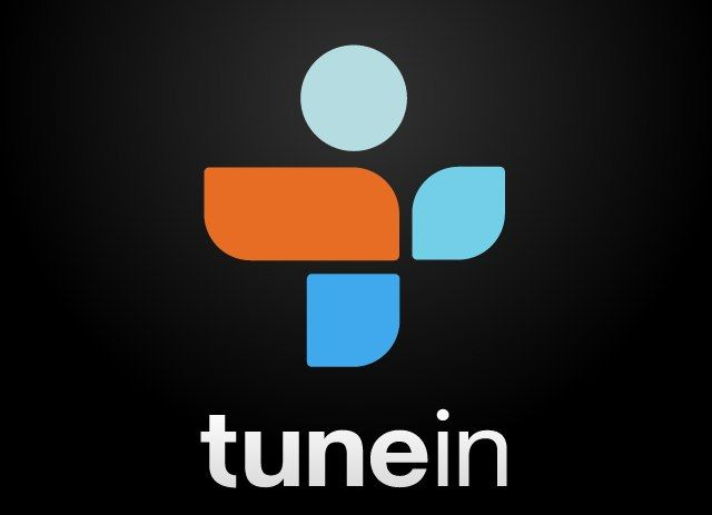 Listen To Live Radio On Your iOS Device With TuneIn Radio