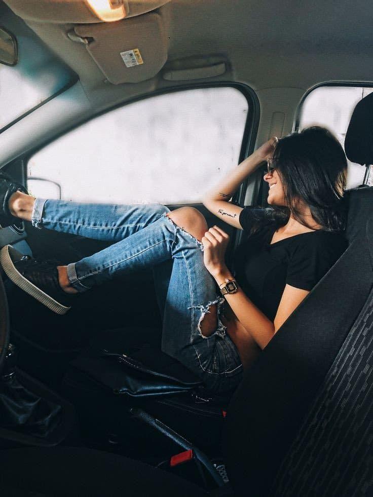 Ideas Para Fotos En El Auto Aufloria Fotos tumblr para