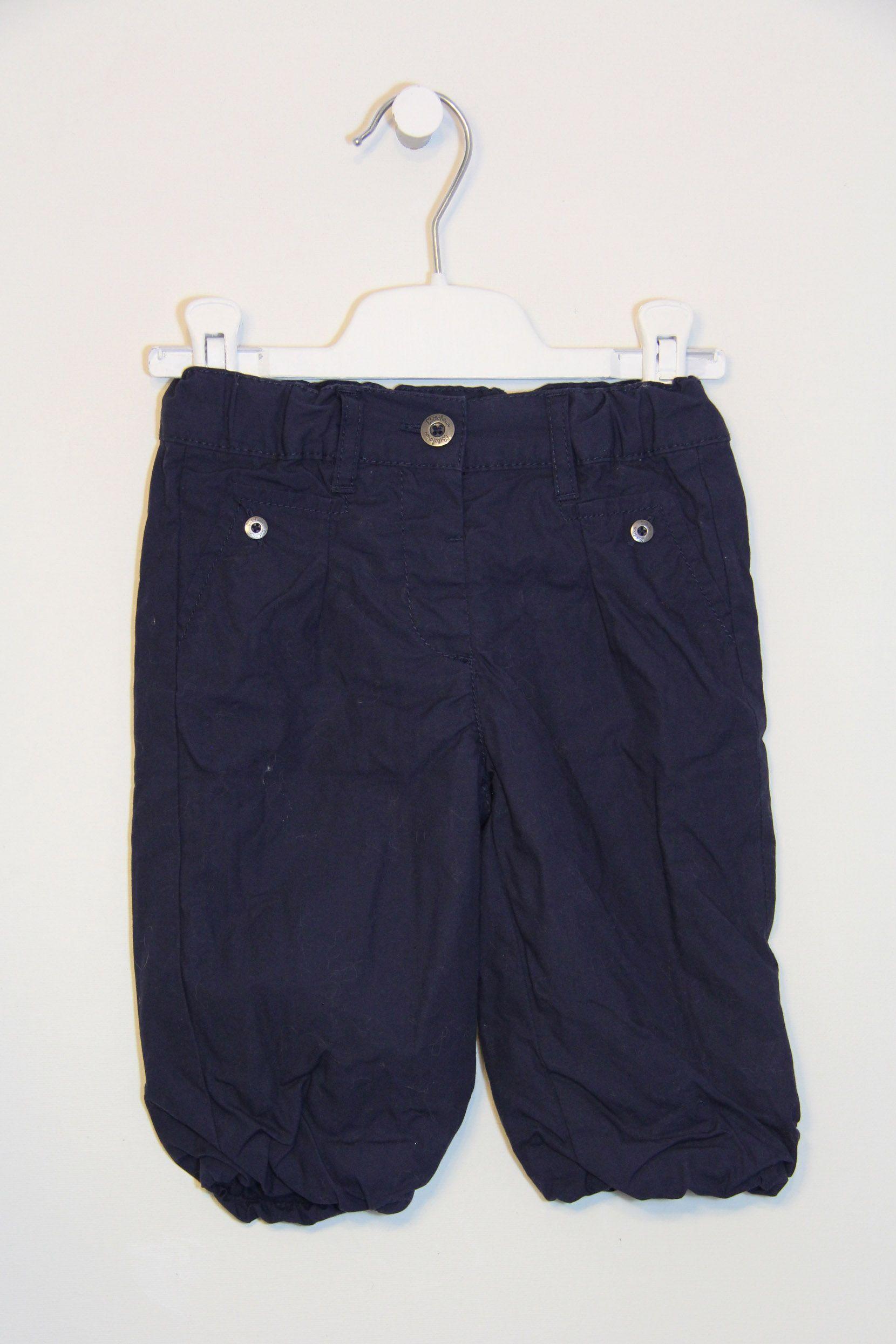 76b17e196 Pantalón 6 meses