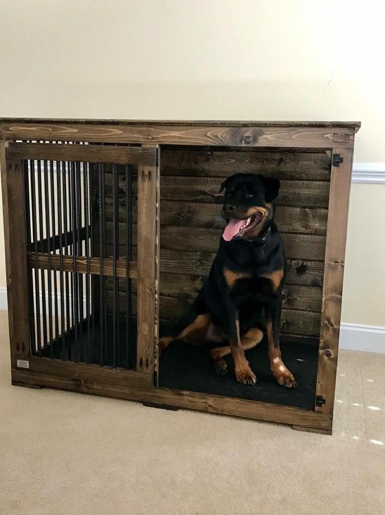Great Dane Great Dane Dog Crate Dogs Plastic Dog Crates