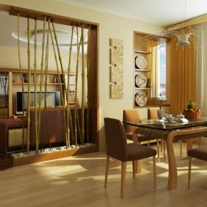 Get The Best Interior Designer In Chandigarh Everybody Is Interested To  Have A Beautiful Interior Design No Matter How Much It Costs. The Interior U2026