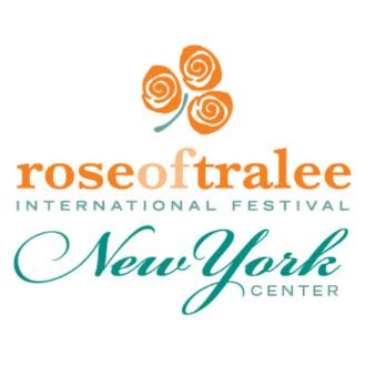 Rose Of Tralee New York Tralee International Festival European Designs
