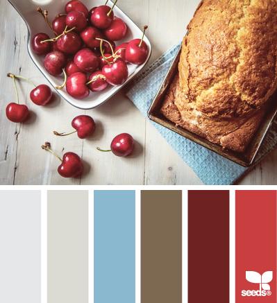 choose your best feng shui kitchen colors kitchen colors feng