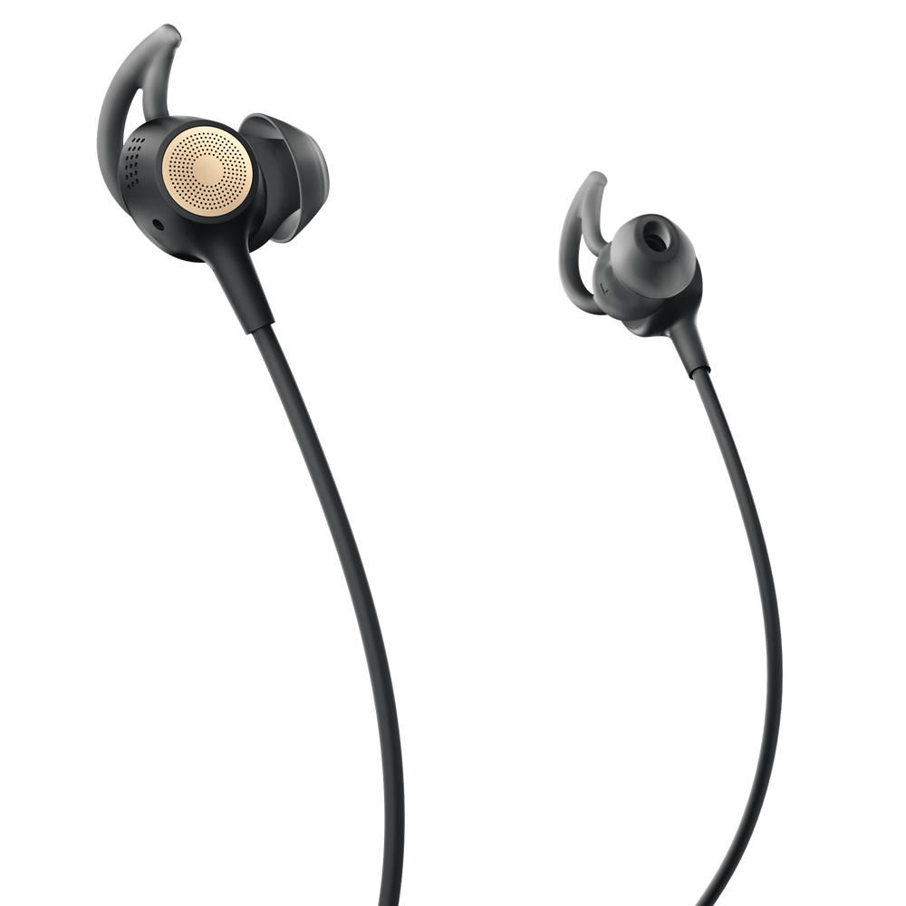 Bose Headphones Headphones Bluetooth Headphones Noise Cancelling Headphones