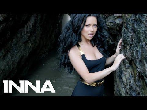 inna mp3 song english
