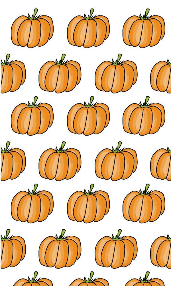 Pumpkins Jpg 600 1 000 Pixels Cute Fall Wallpaper Pumpkin Wallpaper Halloween Wallpaper