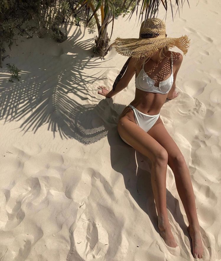 Photo of 20+ awesome photo ideas on the beach #summervacationstyle The best photo ideas for the beach …