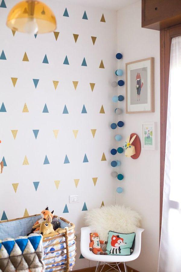 chambre b b fille chambre b b fille b b filles et chambres b b. Black Bedroom Furniture Sets. Home Design Ideas