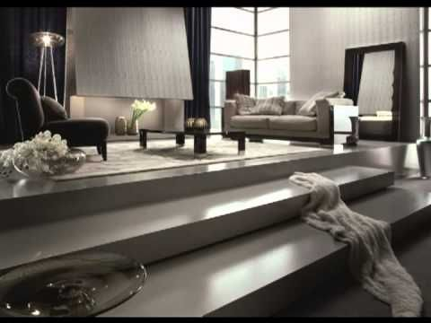 Contemporary Italian Modern Furniture Store   Los Angeles | Sherman Oaks