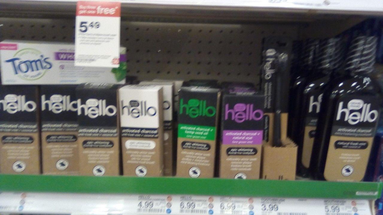 Hello products locker storage storage decor