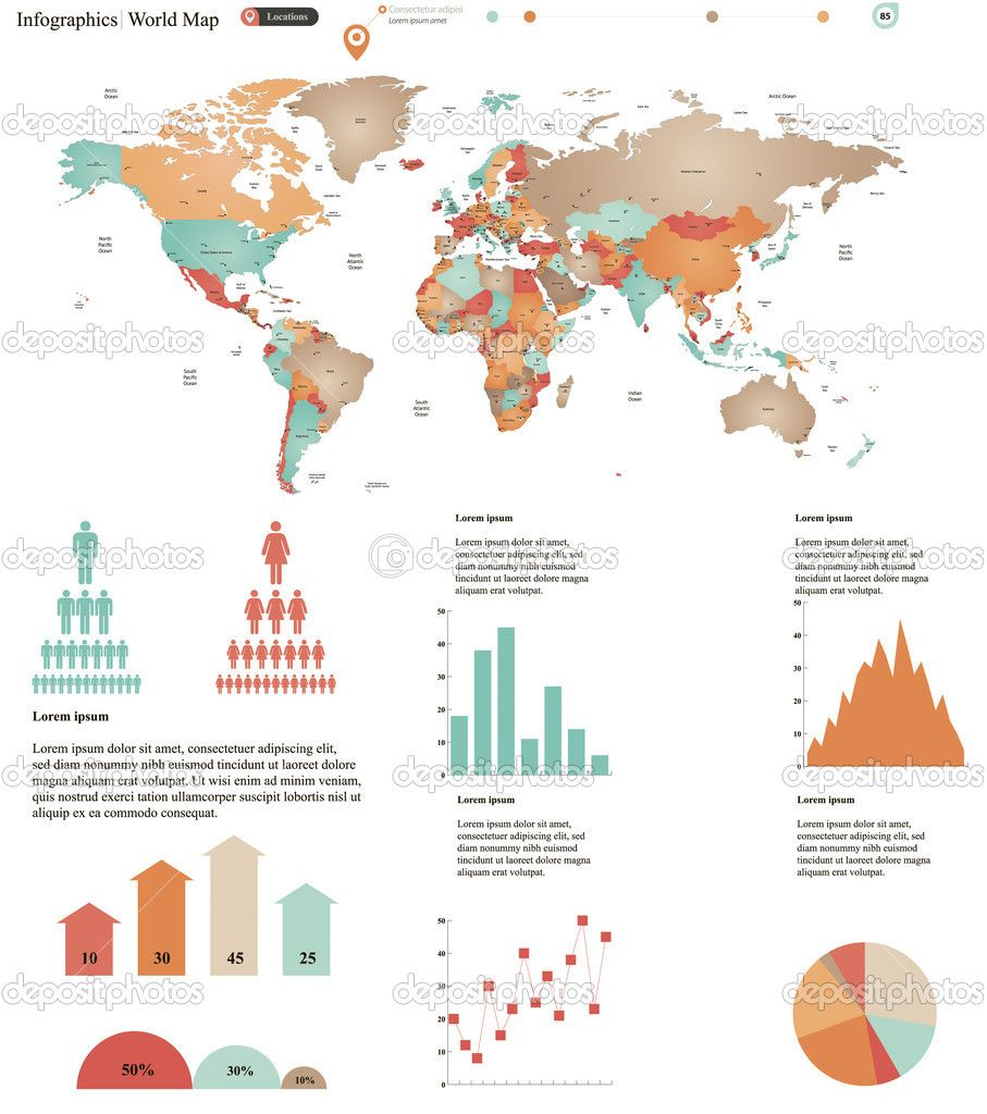 The worlds resources by country infographic design the worlds resources by country infographic design infographics pinterest infographic and infographics gumiabroncs Choice Image