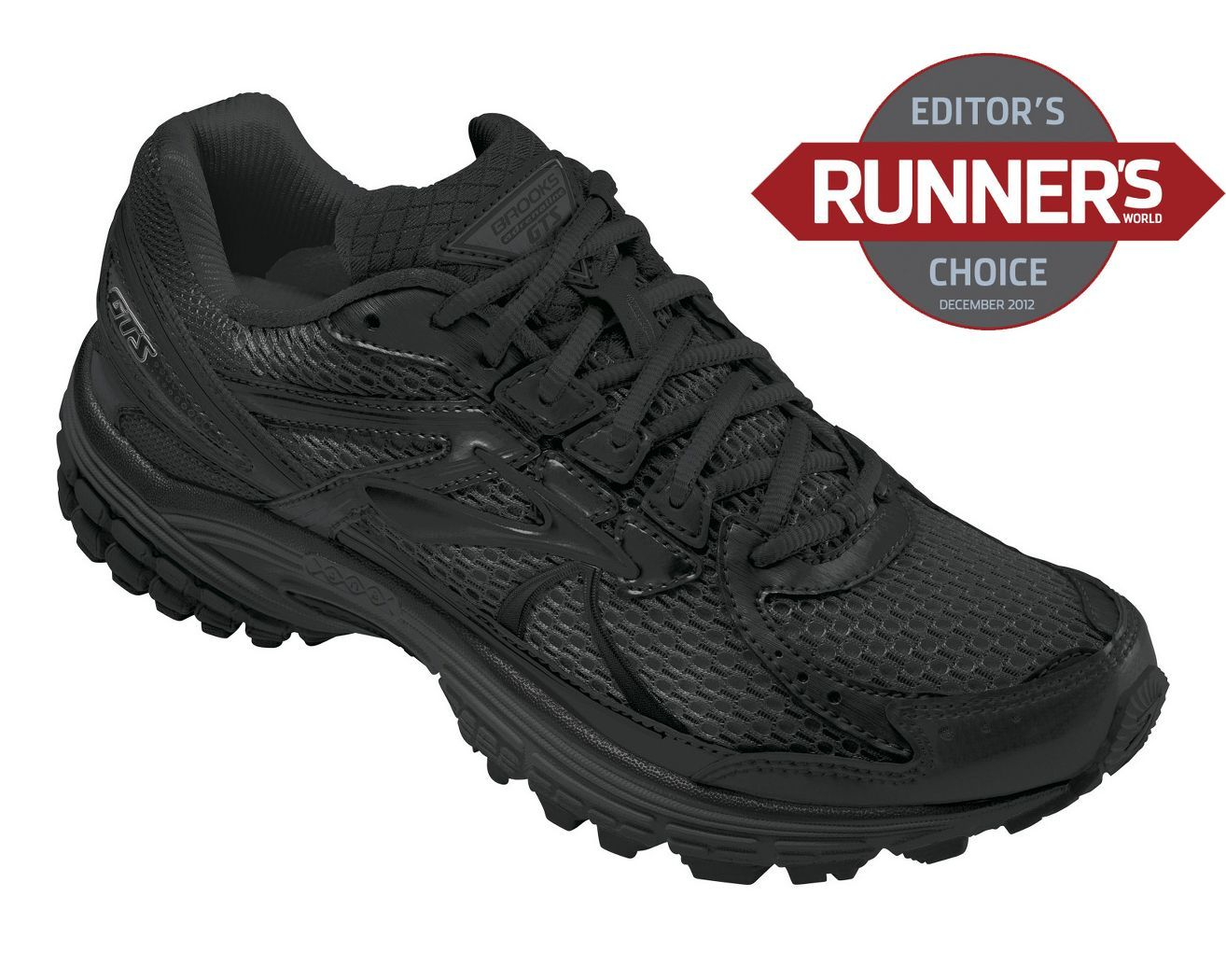 Adrenaline Gts 13 With Images Women