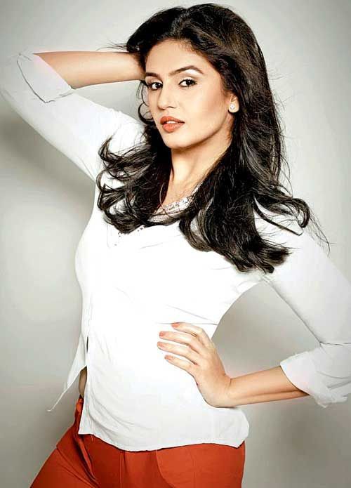 huma qureshi vkhuma qureshi vk, huma qureshi huma qureshi, huma qureshi insta, huma qureshi instagram, huma qureshi wiki, huma qureshi twitter, huma qureshi film, huma qureshi hamara photos, huma qureshi upcoming movie, huma qureshi new film, huma qureshi vidyut jamwal, huma qureshi husband, huma qureshi biography, huma qureshi movies, huma qureshi in bikini, huma qureshi in badlapur, huma qureshi wallpaper, huma qureshi husband name, huma qureshi hot in badlapur, huma qureshi hot scene