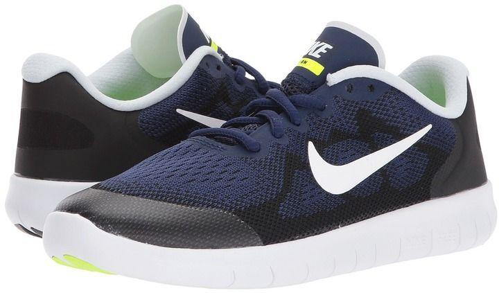 new arrival f492a 5e29d Nike Free RN 2 Boys Shoes | Products | Nike kids, Boys shoes ...
