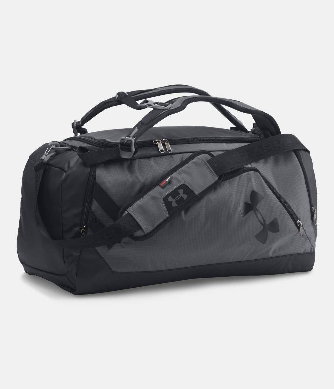 fec9dc98848f UA Storm Contain Backpack Duffle 3.0