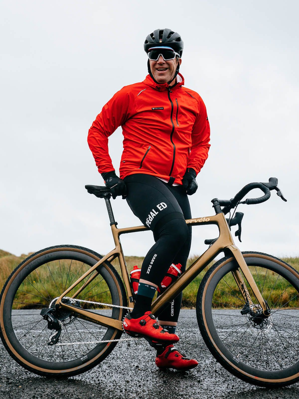 Aspero In 2020 Gravel Bike Bike Triathlon Bike