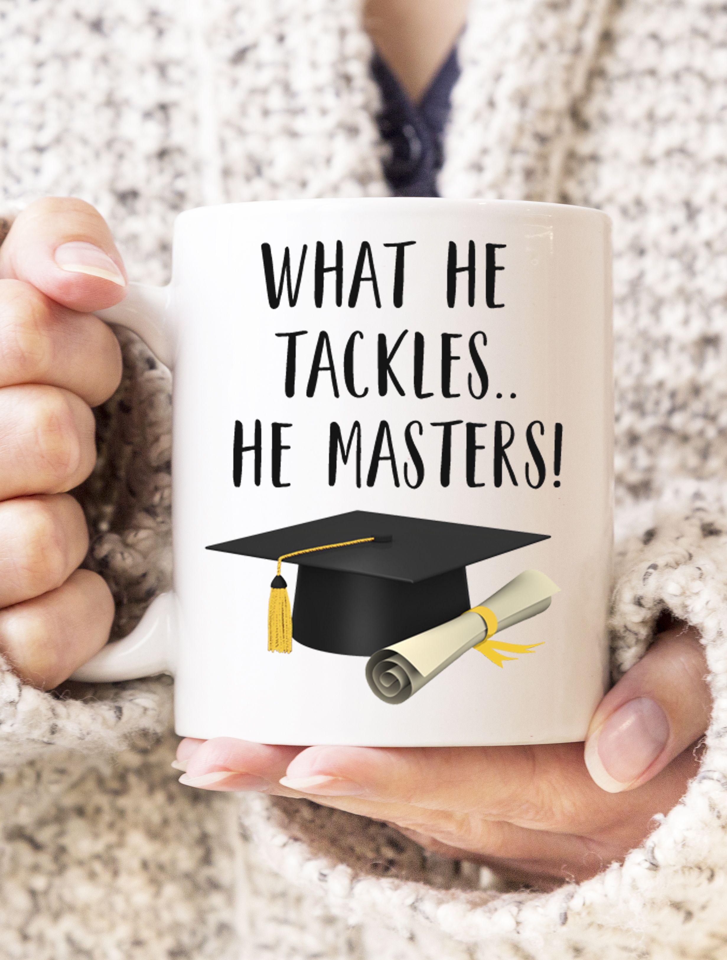 Graduation Gift For Son College Graduation Gift For Him | Etsy in 2021 | Graduation  gifts for him, Graduation gifts, College gifts