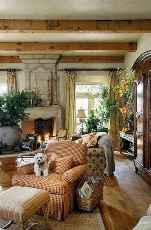 105 spectacular living room decor and design ideas