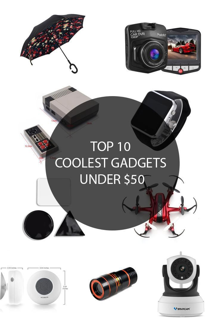 10 Best Products I Love images | Cool stuff, Cool gadgets