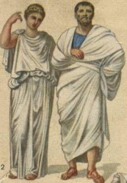 15 наиболее влиятельных древних греков | 376x262