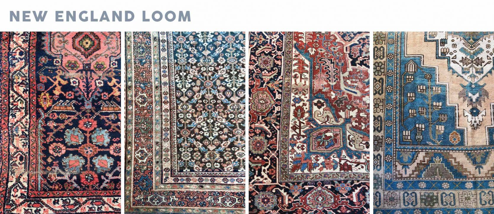 Where To Vintage Rugs Best Ping Tips Style By