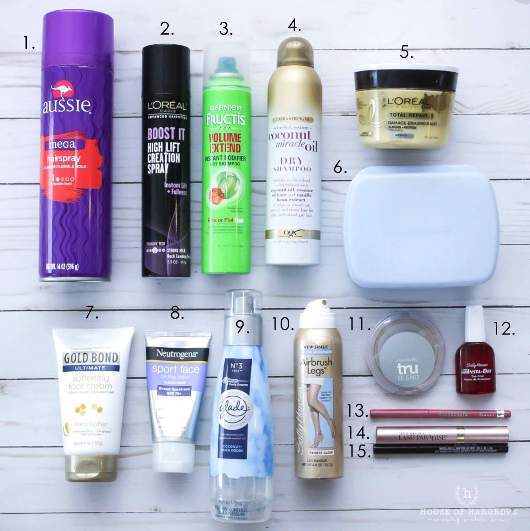Favorite drug store products beauty pinterest drug store