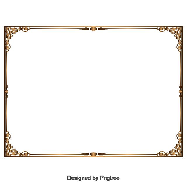 Border Frame Vector Set Frame Frame Vector Decorate Square Frame Luxury Vin Powerpoint Background Design Decorative Borders Graphic Design Background Templates