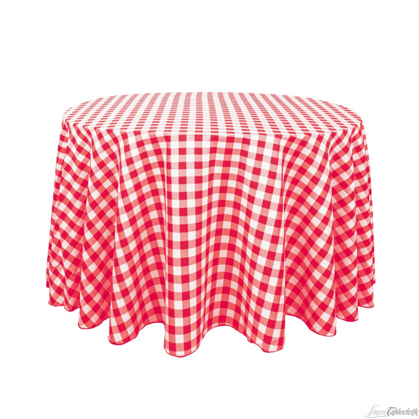 Red And White Checkered Table Cloths Checkered Tablecloth Black And White Tablecloth Table Cloth