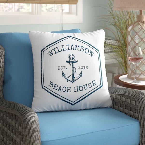 240 Best Beach Accent Pillows Ideas Beach Themed Throw Pillows Throw Pillows Beachfront Decor