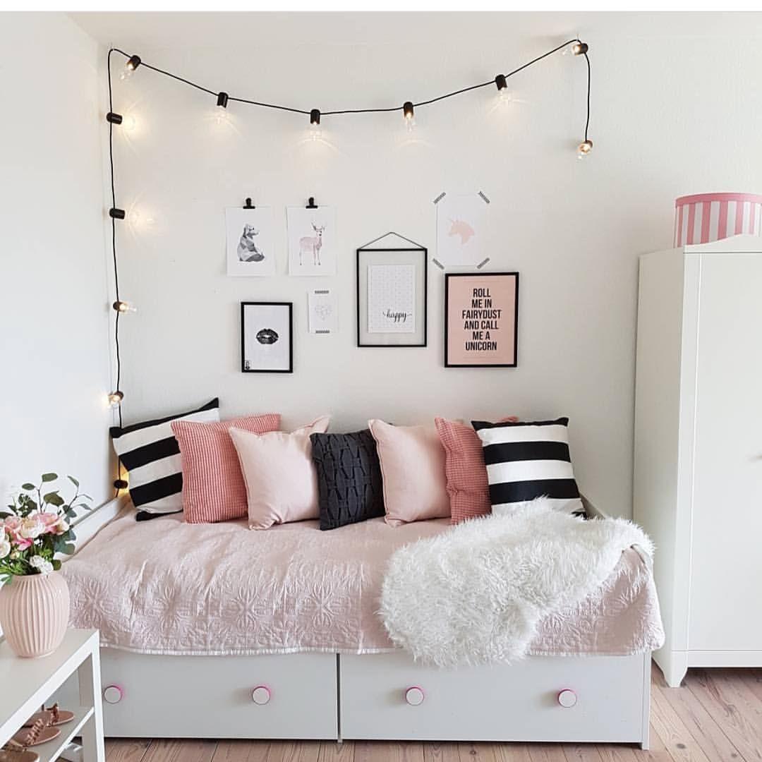 P I N T E R E S T Linzo1 Small Bedroom Storage Bedroom Design Small Bedroom