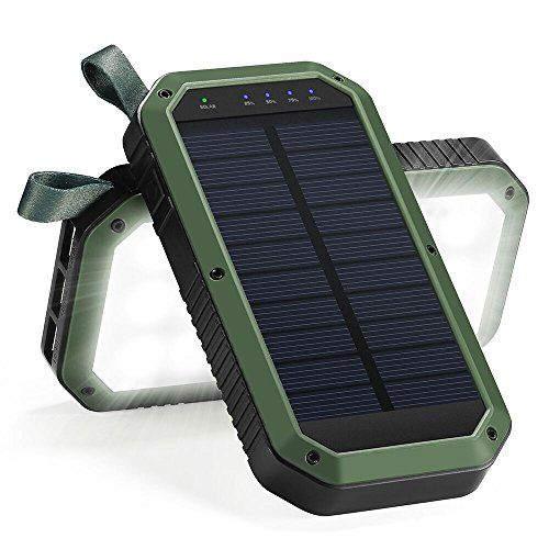 Pin By Gardenseries On Outdoor Generators Portable Power Solar Charger Solar Battery Charger Portable Battery