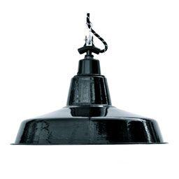 lampe industrielle zangra