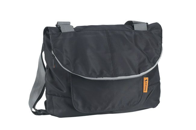 ea448ad35c Pin by Fastrack on Our Bags