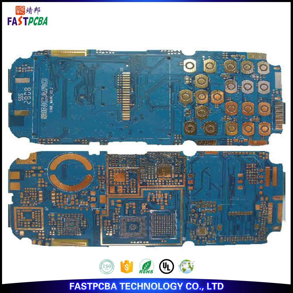 Reverse Engineer A Schematic From Circuit Board Pcb Printed Boardhigh Quality