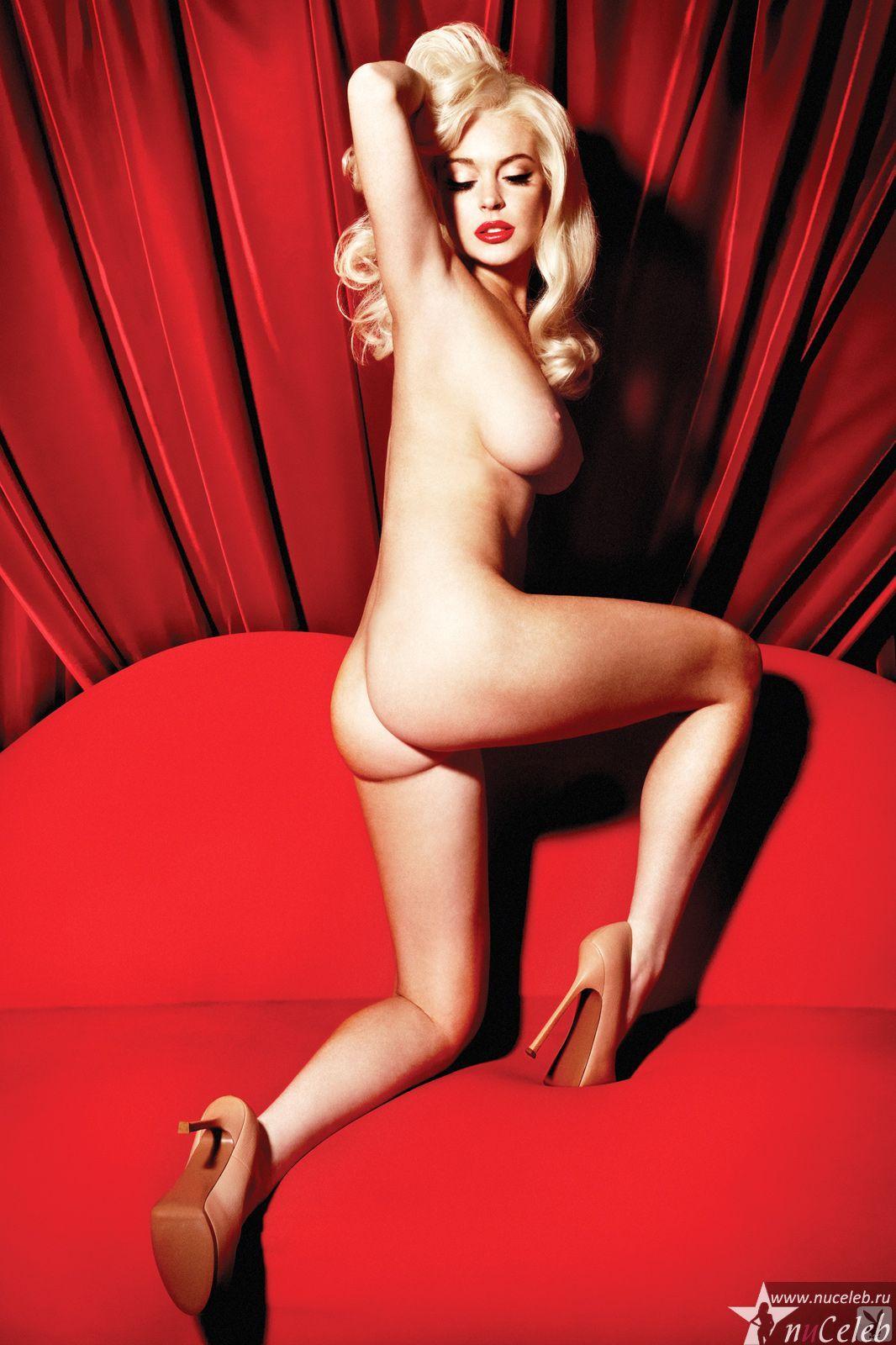 Torri higginson nude pictures