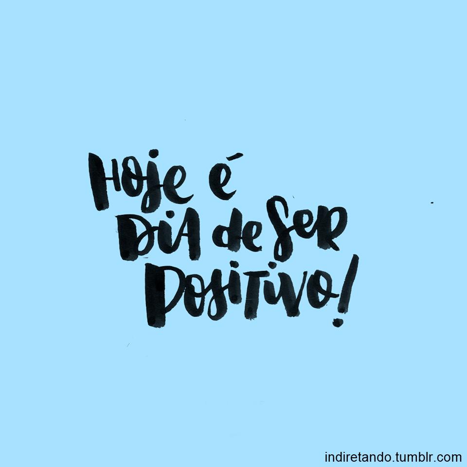 Positividade Tumblr Sabedorias Pinterest Frases Quotes E