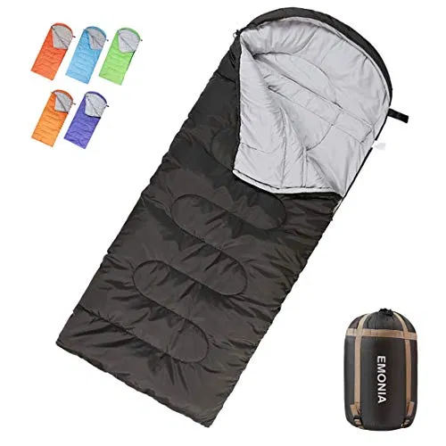 Outdoor Hiking Backpacking Sleeping Bag For Camping Sale Outdoorfull Com Backpacking Sleeping Bag Outdoor Hiking Backpacking